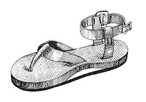 TEVA-history-sandal