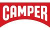 CAMPER @Open24