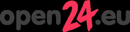 Open24.eu