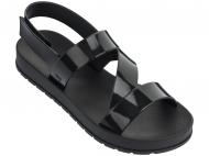 ZAXY Ever Sport Sandal 17598 Black