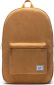 Herschel Daypack Buckthorn Brown