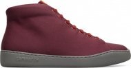Camper Peu K300270 Red