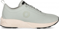ECOALF Oregon Sneakers Women's Ash