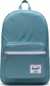 HERSCHEL Pop Quiz Arctic