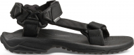 Teva Terra Fi Lite Men's Black