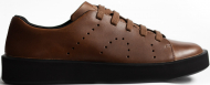 Camper Courb K100531 Brown