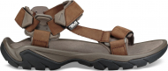 Teva Terra Fi 5 Universal Leather Men's Carafe