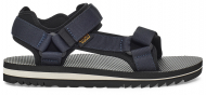 Teva Universal Trail Men's Total Eclipse