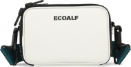 ECOALF Lucita Bag Off White