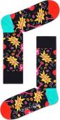 Happy Socks We Will Rock You Sock Multi 9302