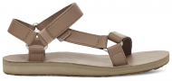 Teva Original Universal Leather Women's Sand Dune
