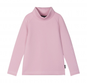 REIMA Silitys Rosy Pink