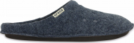 Crocs™ Classic Slipper Nautical Navy/Oatmeal