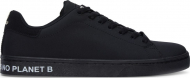 ECOALF Sandford Sneakers Women's Black