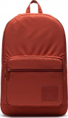 Herschel Pop Quiz Light Picante