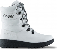 COUGAR 39068 Original2 Leather White