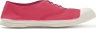 BENSIMON Tennis Lacet F15004C15H Blush