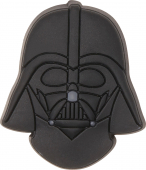 Crocs™ Crocs STAR WARS DARTH VADER HELMET