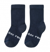 REIMA Insect Navy