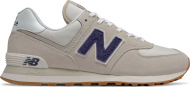 New Balance ML574 T2 Moonbeam